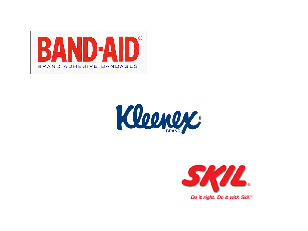 skil logo. the skil logo