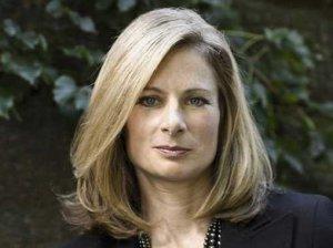Dr. Lisa Randall