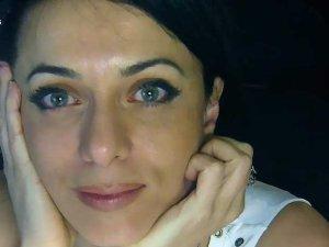 Dr. Maria Spiropulu