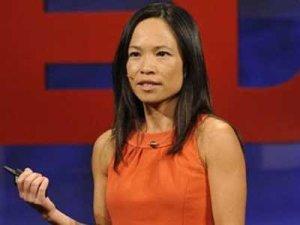 Dr. Quyen Nguyen
