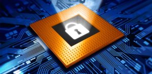 larger-13-SECURITY-internet3