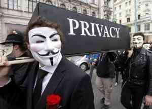 privacy04