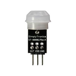sensor02