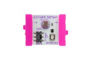 sensor05