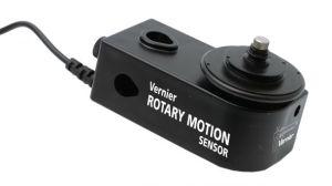sensor10